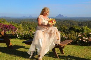 Sunday Brides Wedding Bridal Dress Sunshine Coast Montville