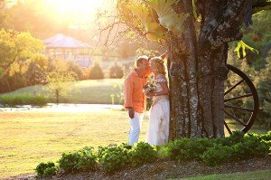 Zoogarti Professional Photography Sunshine Coast