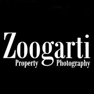 Zoogarti Professional Property Real Estate Photography Sunshine Coast Mooloolaba Maroochydore Buderim Maleny Montville Coolum Noosa Kawana Caloundra