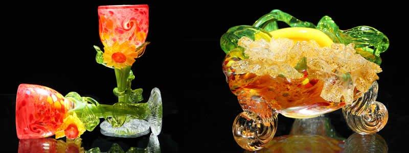 glassartfrontpage