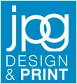 JPG Design & Print Sunshine Coast